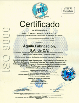 certificado-afasa