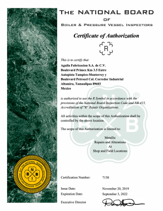 certificate-r